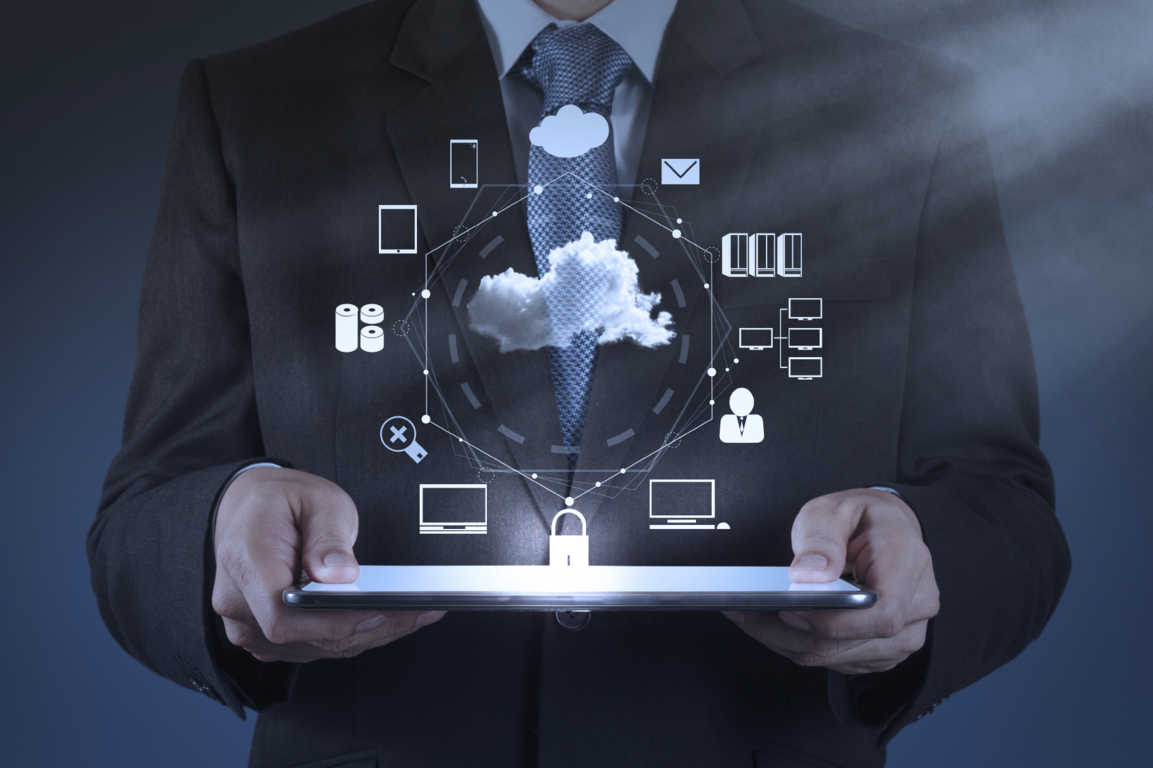 3-Technologies-Small-Businesses-Should-Tap-in-2016_optimized