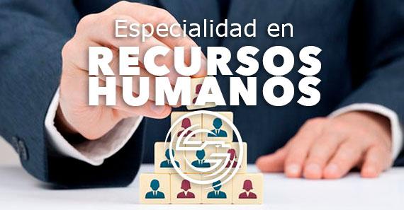 recursos-humanos