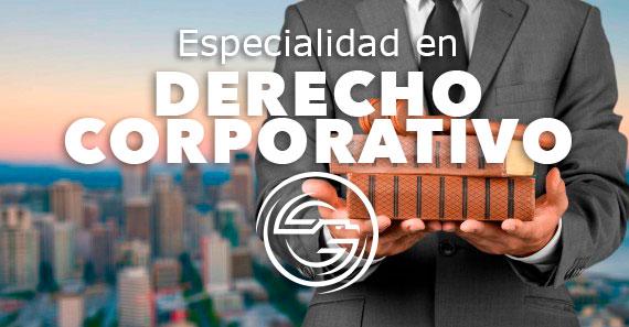 derecho-corporativo
